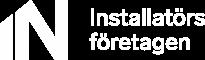 IN logotyp höger invert